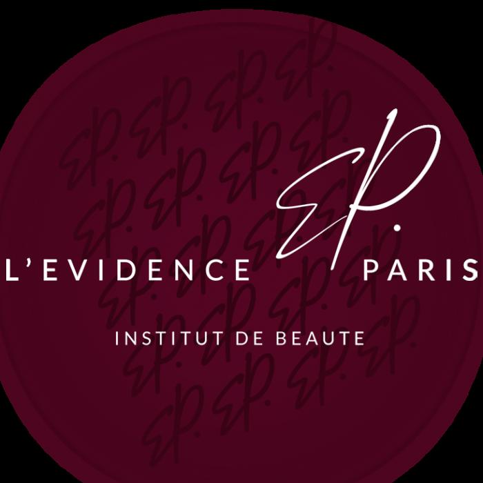 logo l'evidence paris