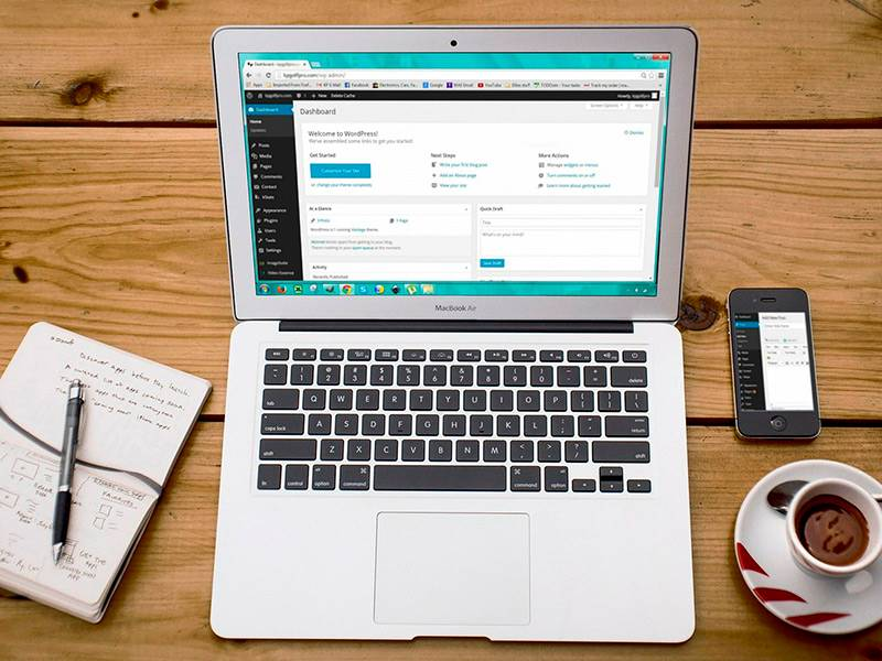 ecran macbook pro