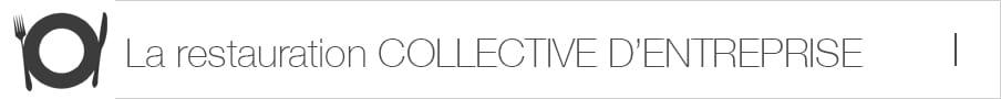 logo restauration collective